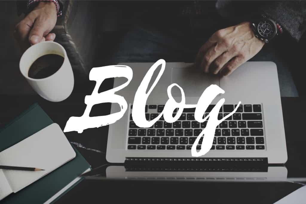 9 Gründe warum auch kleine Unternehmen nicht auf Blogging verzichten dürfen
