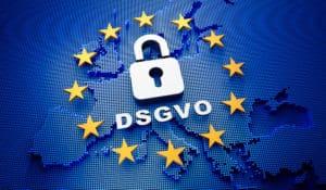 DSGVO-Paket für Webseiten