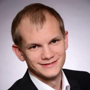 Tobias Diermeier