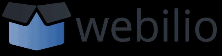 webilio - Webagentur aus Regensburg