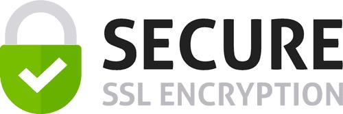 Website erstellen lassen mit SSL Verschlüsselung