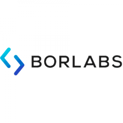 borlabs-cookie